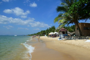 phuquoc-long-beach