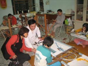 atelier de tissage du centre (2)