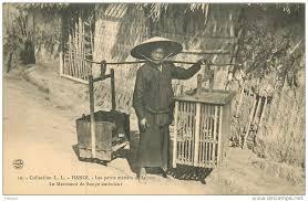 vendeur-ambulant-vietnam-2